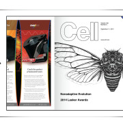 Cell Digital Edition